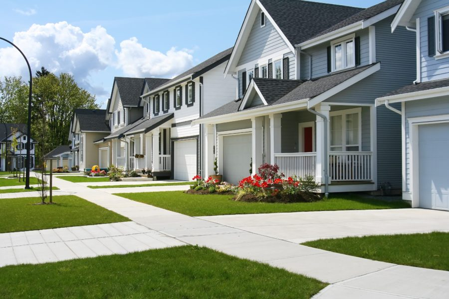 Ask Jack: When Should We Turn To Professional HOA Management?